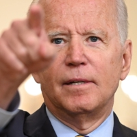 Biden team weighs digital trade deal to counter China in Asia