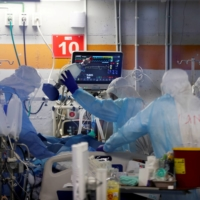 Having eased virus controls, Israel changes strategy as delta variant hits