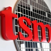 TSMC considering expansion in Japan and U.S. to meet sustained chip demand