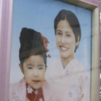 Seven-year term sought for driver in Tokyo accident that killed mother and daughter