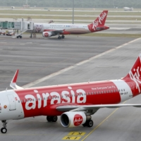 Asia'sair travel may takethreeyears to recover from pandemic