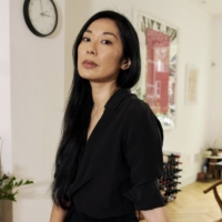 Katie Kitamura and the cognitive dissonance of being alive right now