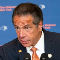 New York's Andrew Cuomo faces day of reckoning over sexual harassment claims