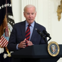 Biden plans shift in arms policy to add weight to human rights concerns