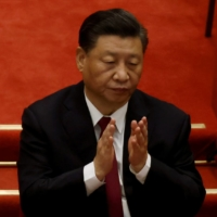 Shocked investors scour Xi's old speeches to find next crackdown target