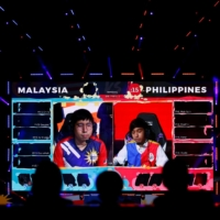 Singapore ready to cash in on Southeast Asia's esports boom