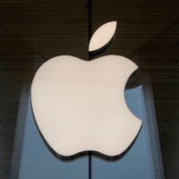Apple's announcement that it would scan encrypted messages for evidence of child sexual abuse has revived debate on online encryption and privacy, raising fears the same technology could be used for government surveillance. | REUTERS