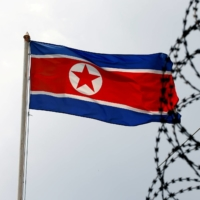 North Korea continued developing its nuclear and ballistic missile programs during the first half of 2021 in violation of international sanctions and despite the country's worsening economic situation, according to an excerpt of a confidential United Nations report. | REUTERS