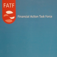 The Financial Action Task Force was established by the G7 to protect the global financial system. | REUTERS