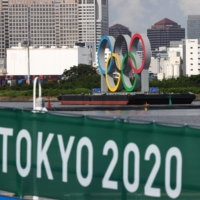 A leading Olympic Games health adviser said Saturday that Tokyo 2020 had shown the COVID-19 pandemic could be beaten and would provide data to help countries around the world battle the coronavirus.   REUTERS