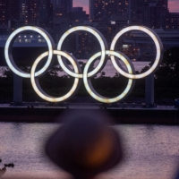 Tokyo Olympics organizers said on Saturday they have so far issued severe warnings to 16 individuals and revoked the accreditation of several people for breaking the Games' COVID-19 guidelines. | AFP-JIJI
