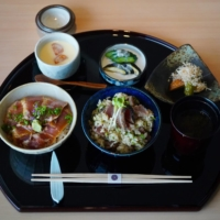 Tokyo's restaurants push through another state-of-emergency summer