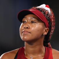 Naomi Osaka has pledged to donate her winnings from the upcoming Western & Southern Open to relief efforts in Haiti after a magnitude-7.2 earthquake struck the country on Saturday.   REUTERS