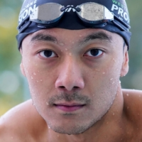 Swimmer slams IOC for allowing junta-led Myanmar to compete at Tokyo Games