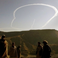The Taliban are back. Now will they restrain or support al-Qaida?