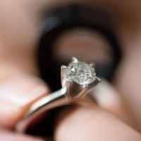 Japan appears poised to join the laboratory-made diamond party