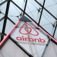 A lawsuit by Sherry Dooley, who says she was raped while staying at an Airbnb property in Mexico, says neither Airbnb nor the host properly investigated the security of the property. | REUTERS