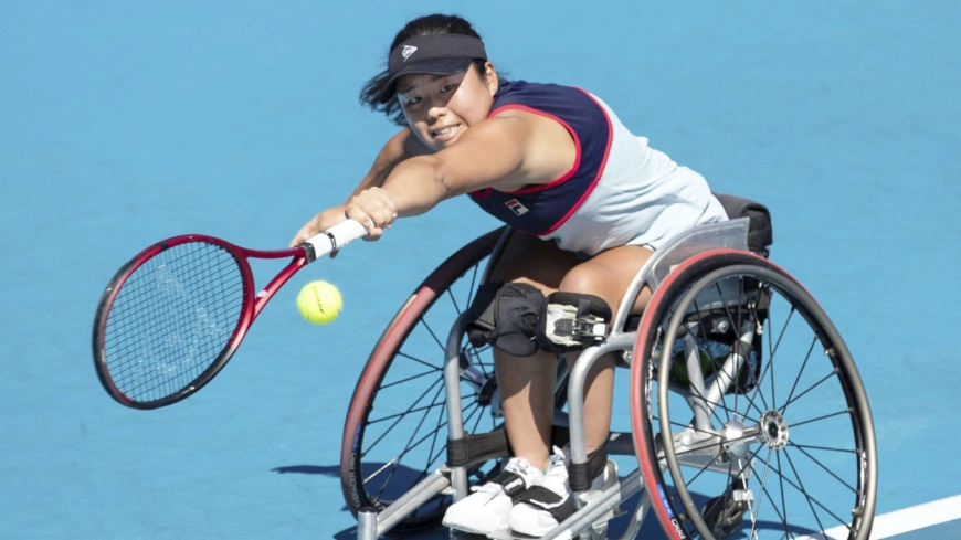 Can the 2020 Tokyo Paralympics create a watershed moment in disability awareness in Japan?
