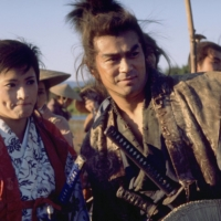 Action star Shinichi 'Sonny' Chiba dies at 82 from COVID-19 complications