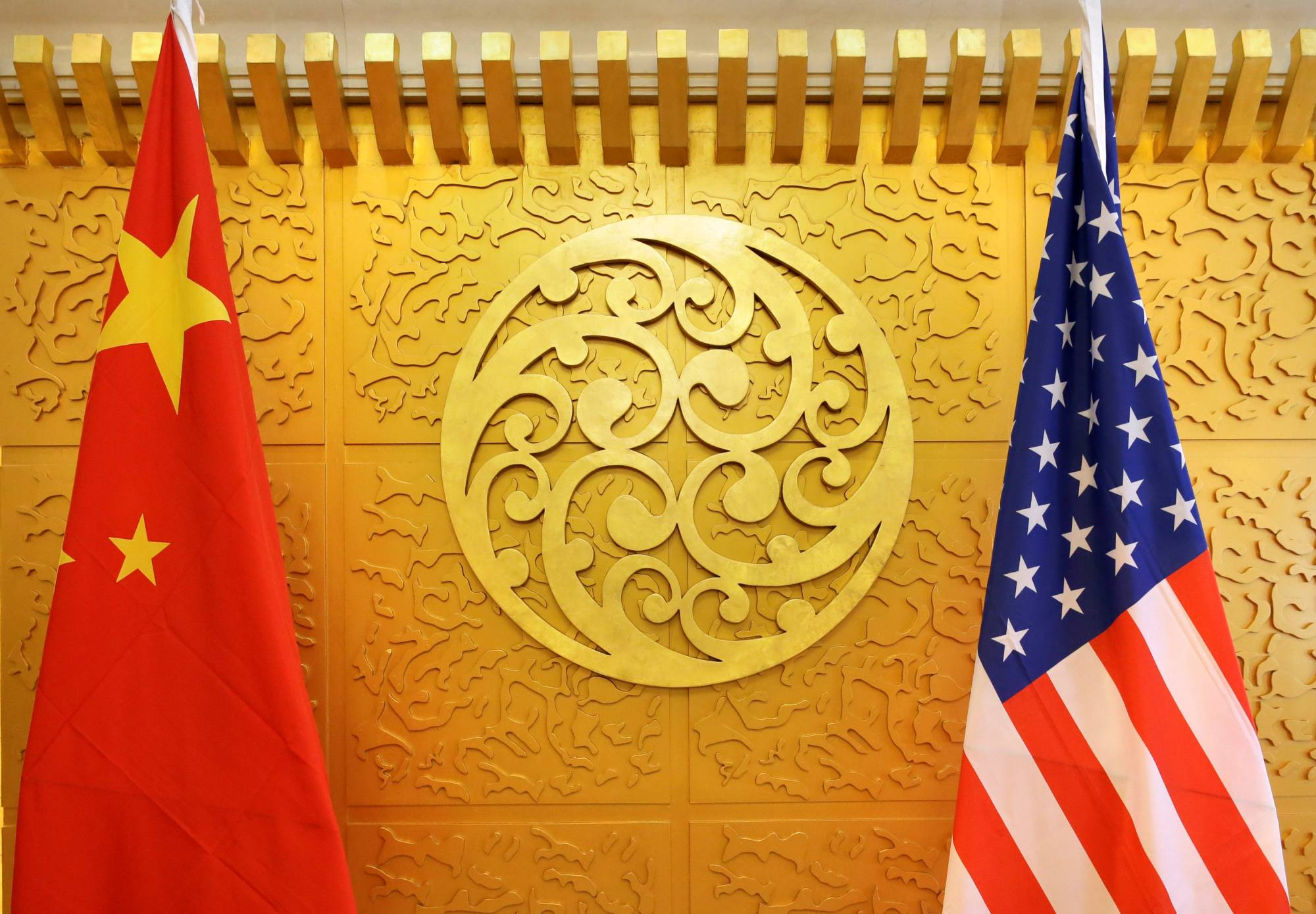 After seven months in power, U.S. President Joe Biden has largely kept the confrontational line on China of his predecessor, Donald Trump.  | REUTERS