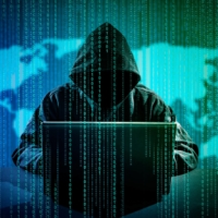 Japan has no time to waste in boosting its cyberdefenses