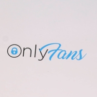 OnlyFans drops plan to ban sexually explicit content