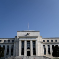 The Fed is actively making the wealth gap more pronounced with its ultraeasy monetary policy. | BLOOMBERG