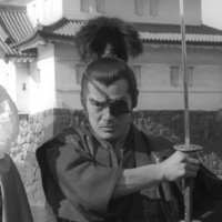 Shinichi 'Sonny' Chiba changed Japanese action films