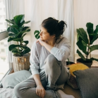 Self-care tips from experts to get you out of the delta doldrums