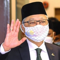 Malaysia returns to the old order, old ways