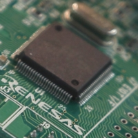 Low-quality semiconductors, such as imitations of major manufacturers' products, are likely circulating widely across Japan, a survey by a testing firm has indicated, raising concern over an increase of defective items using such components amid a global chip shortage.   REUTERS