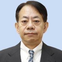 Japan's Asakawa re-elected as ADB chief, vows to help pandemic recovery