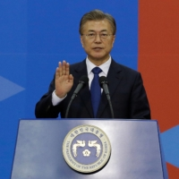 Don't let politicians off the hook: Their choices determine Japan-South Korea relations