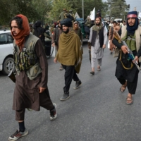 U.S. touts leverage, but influence on Taliban seen as limited