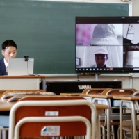 No link found between Japan COVID-19 school closures and achievement test results