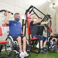 Paralympics paving way to participation, but long path remains ahead