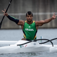 In pictures: Day 11 of the 2020 Tokyo Paralympics