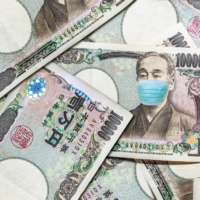 Japan needs a strategy for economic growth in the post-virus era