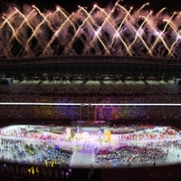 Incident-free Tokyo Paralympics reach finish line