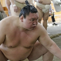 Hakuho to miss Autumn Basho meet with stable barred due to COVID-19 cases