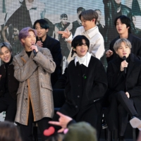 Chinese social media site suspends K-pop fan accounts