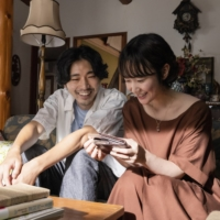 'Sensei, Would You Sit Beside Me?': A piercing look at marriage through manga