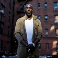 HBO executives initially asked for the scene introducing Michael K. Williams as Omar Little to be cut. But the scene stayed in, and Williams ended up appearing in all five seasons. | DEMETRIUS FREEMAN / THE NEW YORK TIMES
