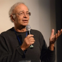 Peter Singer, the winner of the 2021 Berggruen Prize for Philosophy and Culture | MAL VICKERS / VIA WIKIMEDIA COMMONS / CC-BY-SA-4.0
