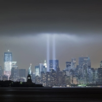 What does it mean to 'never forget'?