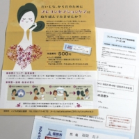 'Preconception care' taking root in Japan
