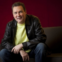 Norm Macdonald, 'SNL' comic dripping in dry wit, dies at 61