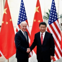 Biden floated meeting with Xi that Chinese leader declined