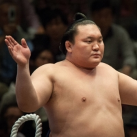 Lack of international streaming options hampers sumo's growth