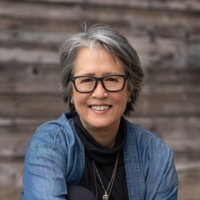 'The Book of Form and Emptiness': Ruth Ozeki's inquisitive side is still on point